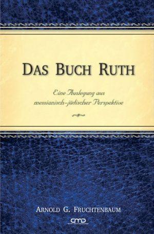 Cover-Das-Buch-Ruth