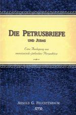 Cover-Die-Petrusbriefe