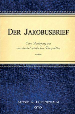 Cover-der-Jakobusbrief