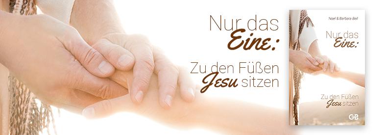 banner_nur-das-eine