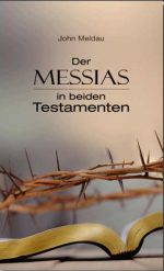 Cover Der Messias