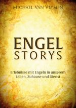 Cover Engelstorys