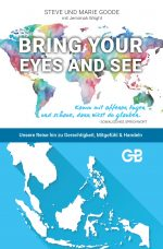 Buchcover_Bring your eyes and see
