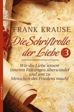 cover-gloryworld-356319-krause---die-schriftrolle-der-liebe-band-3