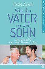 cover-gloryworld-356338-atkin-wie-der-vater-so-der-sohn