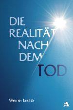 Cover Die Realität nach dem Tod