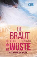 Cover-Die-Braut-auf-ihrem-letzten-Weg