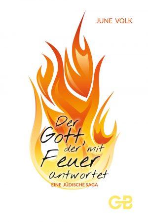 Cover-Der-Gott-der-mit-Feuer-antwortet