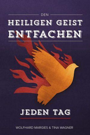 Cover den-heiligen-Geist-entfachen