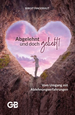 Cover-Abgelehnt-Fingerhut