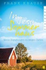 Cover In Jesu Sommerhaus