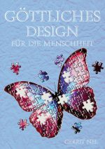Cover Göttliches Design