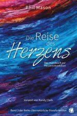 Cover Die Reise des Herzens 300