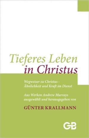 Cover-Tieferes-Leben-Krallmann