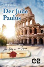 Cover-Der-Jude-Paulus