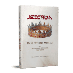 das-leben-des-messias