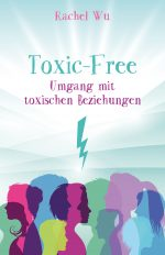 Cover Toxic-Free