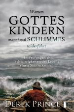 Cover Warum_Gottes_Kindern_manchmal_Schlimmes_widerfahrt