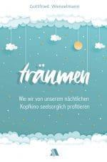 Cover Träumen
