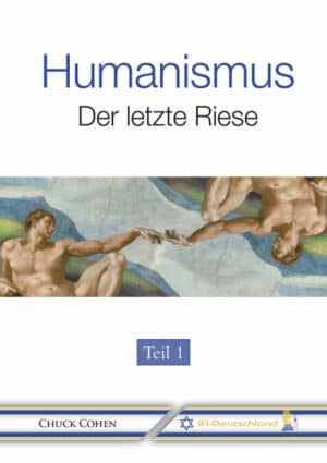 Humanismus_-_Teil_1_-_Cover