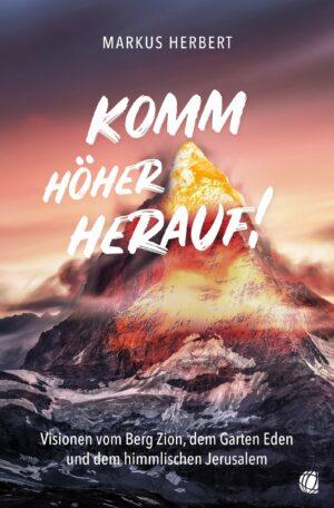 Cover Herbert - Komm hoeher herauf