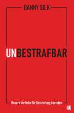 Cover GloryWorld Silk - Unbestrafbar