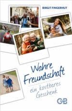 Wahre Freundschaft – ein kostbares Geschenk