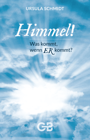 Cover-Himmel-Schmidt-verlag-bernard