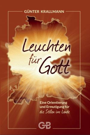 Cover-Leuchten für Gott-front-krallmann